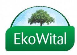 Logo klient ODL