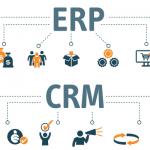 System ERP – czym różni się odCRM?
