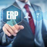 Integracja systemów ERP zinnymi, nowoczesnymi rozwiązaniami