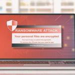 Cyberbezpieczeństwo ERP